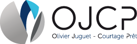 Courtier en crédits - Olivier JUGUET