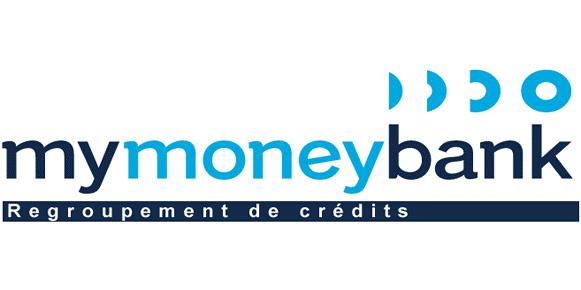 My Money Bank partenaire Olivier Juguet courtier en crédit