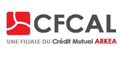 CFCAL Crédit Mutuel banque partenaire Olivier Juguet courtier en crédit