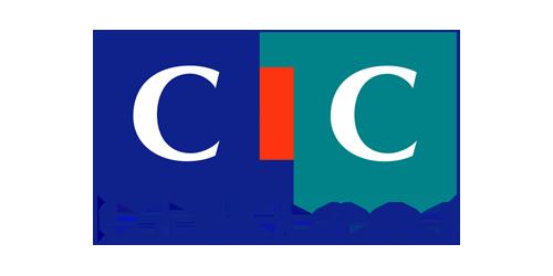 CIC Banques, partenaire Olivier Juguet courtier en crédit