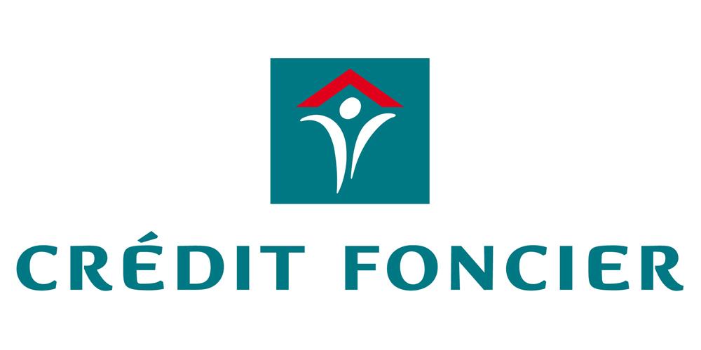 Crédit Foncier banque partenaire Olivier Juguet courtier en crédit