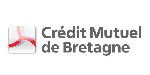 CMB banque partenaire Olivier Juguet courtier en crédit