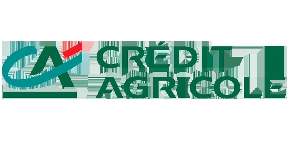 Crédit Agricole banque partenaire Olivier Juguet courtier en crédit