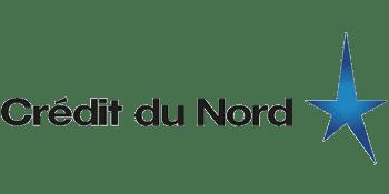 Crédit du Nord, banque partenaire Olivier Juguet courtier en crédit