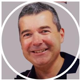 Olivier Juguet Courtier en crédits