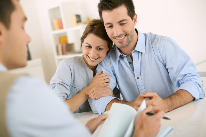 Prêts immobiliers – Renégociation de prêts