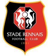 OJCP partenaire Stade Rennais FC