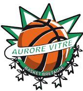 logo AuroreVitré