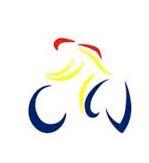 Partenaire OJCP: CCV Cyclo Club Vitreen