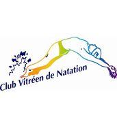 logo Club Vitreen de Natation-OJCP